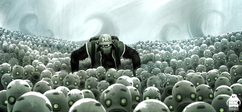 plastic_army_by_michaelkutsche-2.jpg